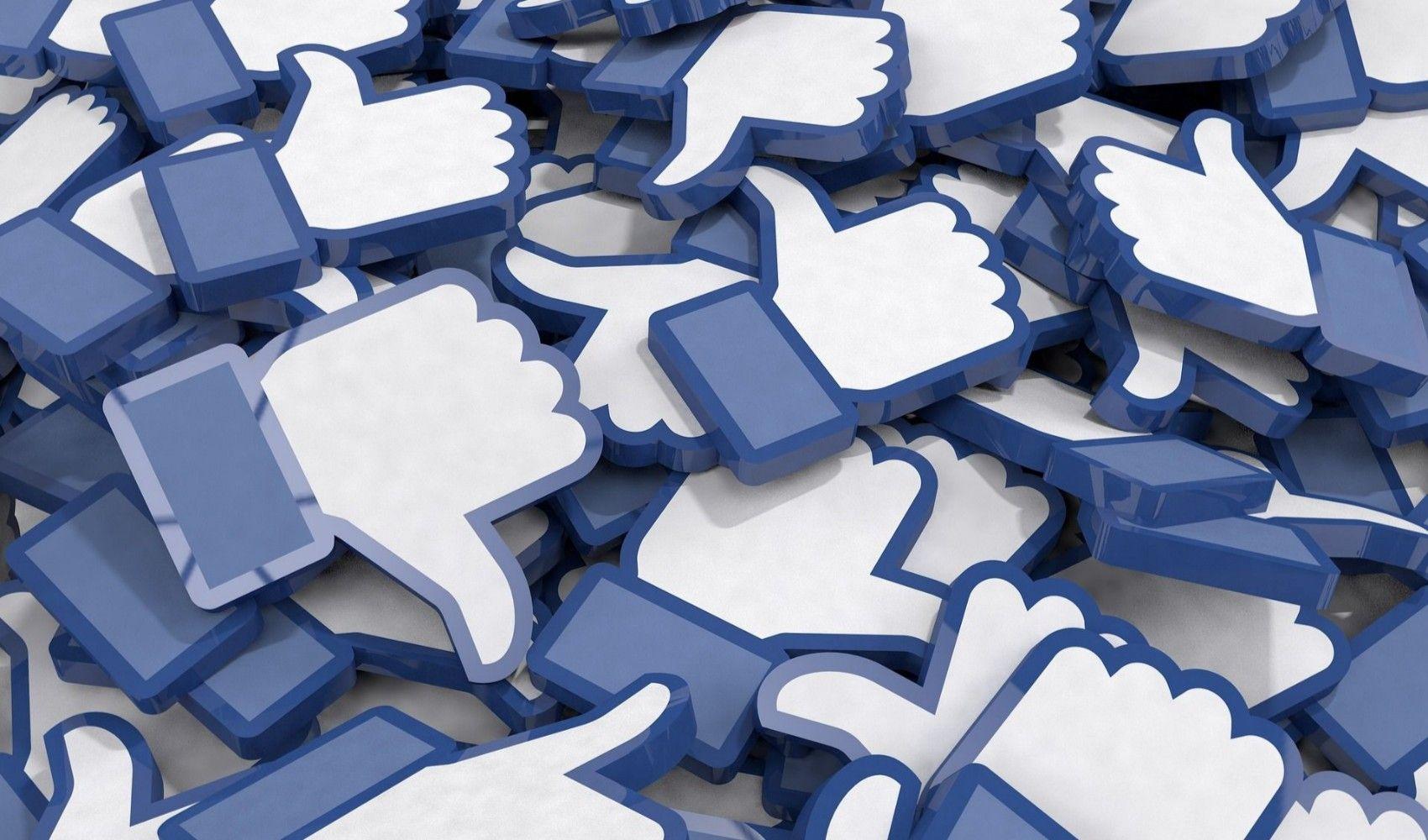 Что такое Tone of Voice, как найти свой «голос» для социальных аккаунтов